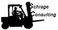 Schrage logo